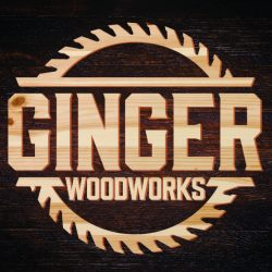 Ginger Woodworks