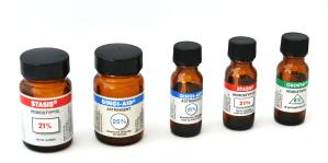 Stasis Gingi-Aid Orostat