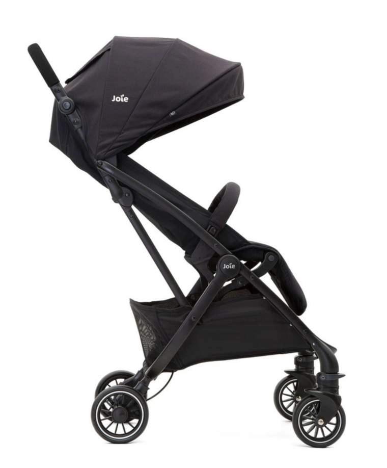Mamas & Papas Joie Tourist Stroller
