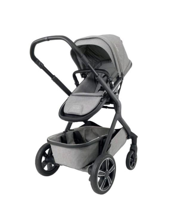 Mamas & Papas Nuna Demi-Grow pushchair