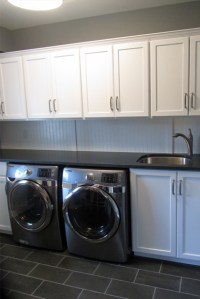 Under Cabinet Washer And Dryer - talentneeds.com