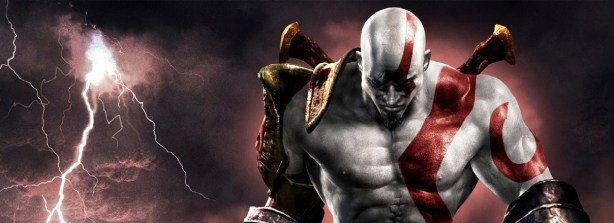 Iori Yagami Wallpaper 3d 205 Cone Dos Games Kratos God Of War Ginguelona