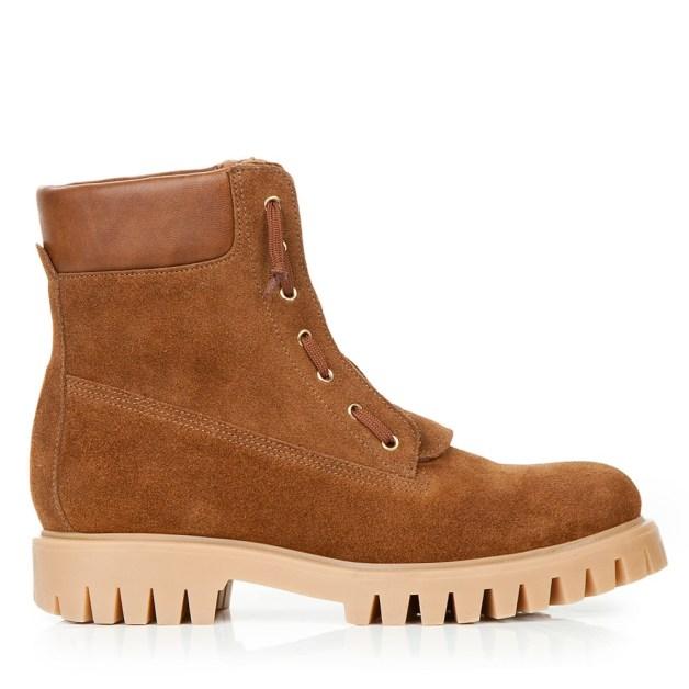 Γυναικεία παπούτσια – Σελίδα 9 – GiniShoes e-shop 2420729b7ca