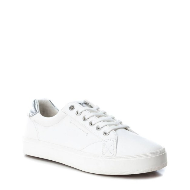 d96856c13ad ΧΤΙ 69846 Κ191390 ΛΕΥΚΟ. Sneakers, Γυναικεία παπούτσια