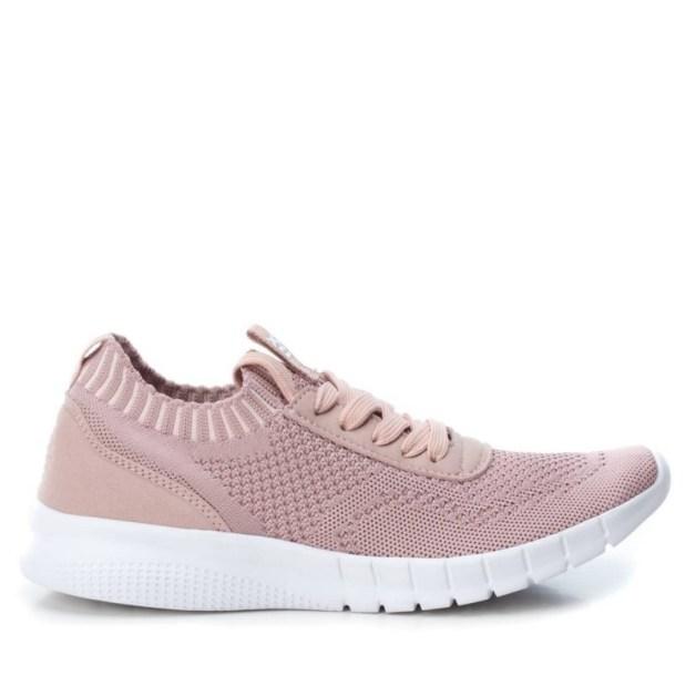6c15de36f96 ΧΤΙ 41667 Κ191390 ΝΟΥΝΤ. Sneakers, Γυναικεία παπούτσια