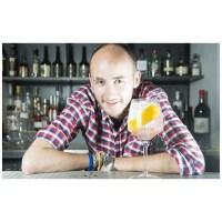 Una scoperta: come preparare il Gin&Tonic perfetto!