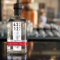 Anonima Distillazioni: nasce a Gubbio un'innovativa distilleria