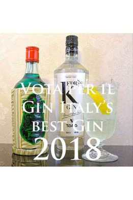 Gin-Italy's-Best-Gin-2018-10