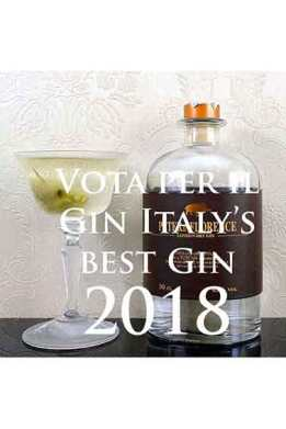 Gin-Italy's-Best-Gin-2018-12
