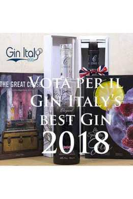 Gin-Italy's-Best-Gin-2018-16