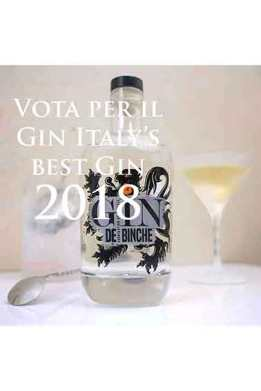Gin-Italy's-Best-Gin-2018-2