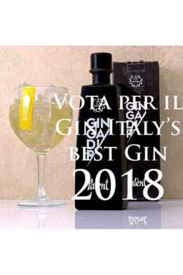 Gin-Italy's-Best-Gin-2018-8