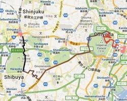 Walking Tour1
