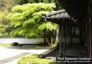 secret-gardens_photo