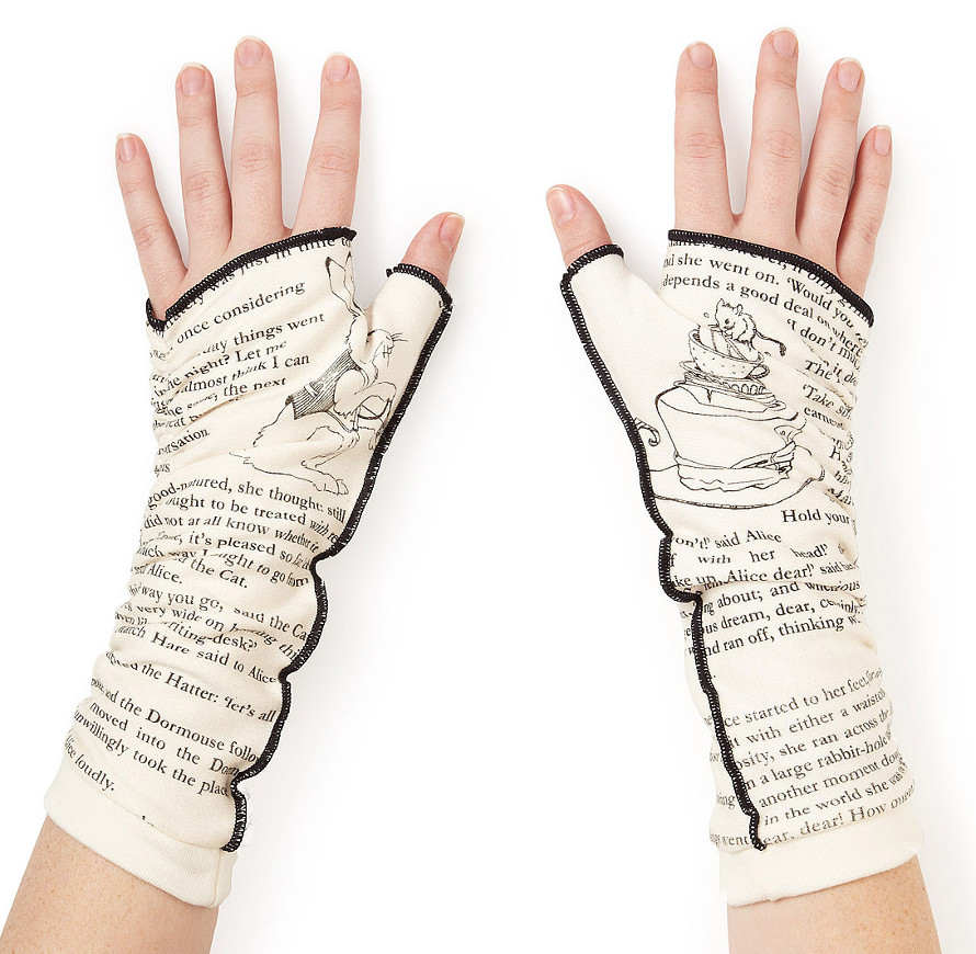 writing_gloves