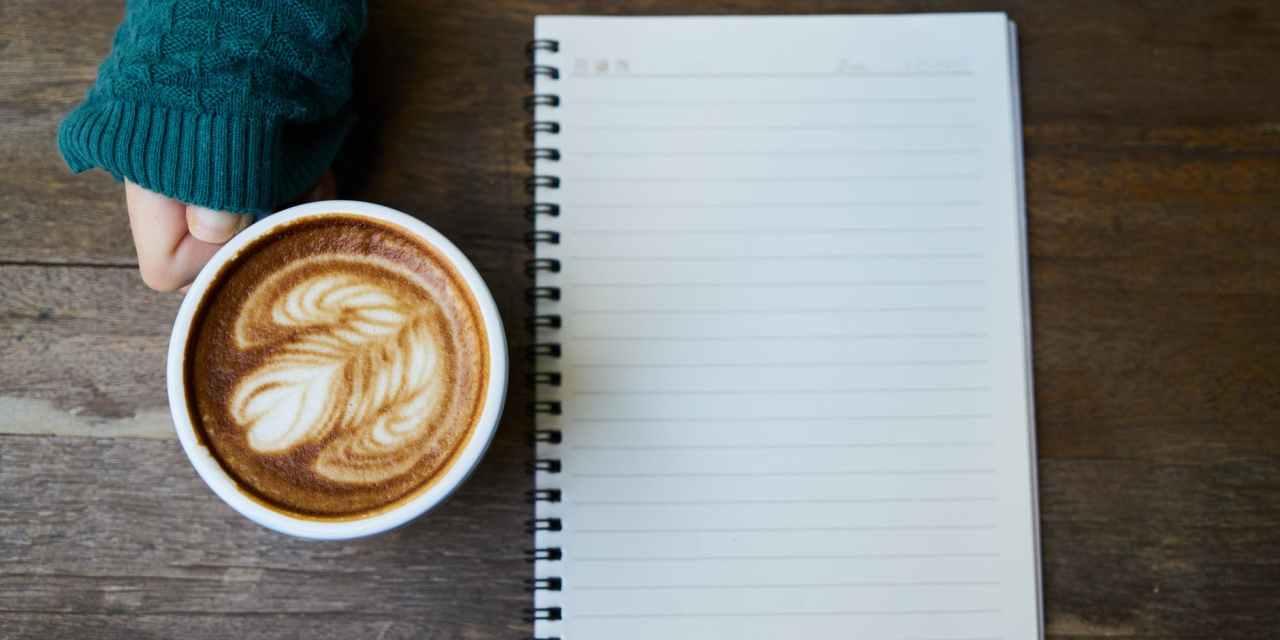 More No Bullshit Blogging Advice