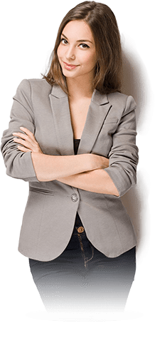 Professional woman to help with neuropsychological assessments