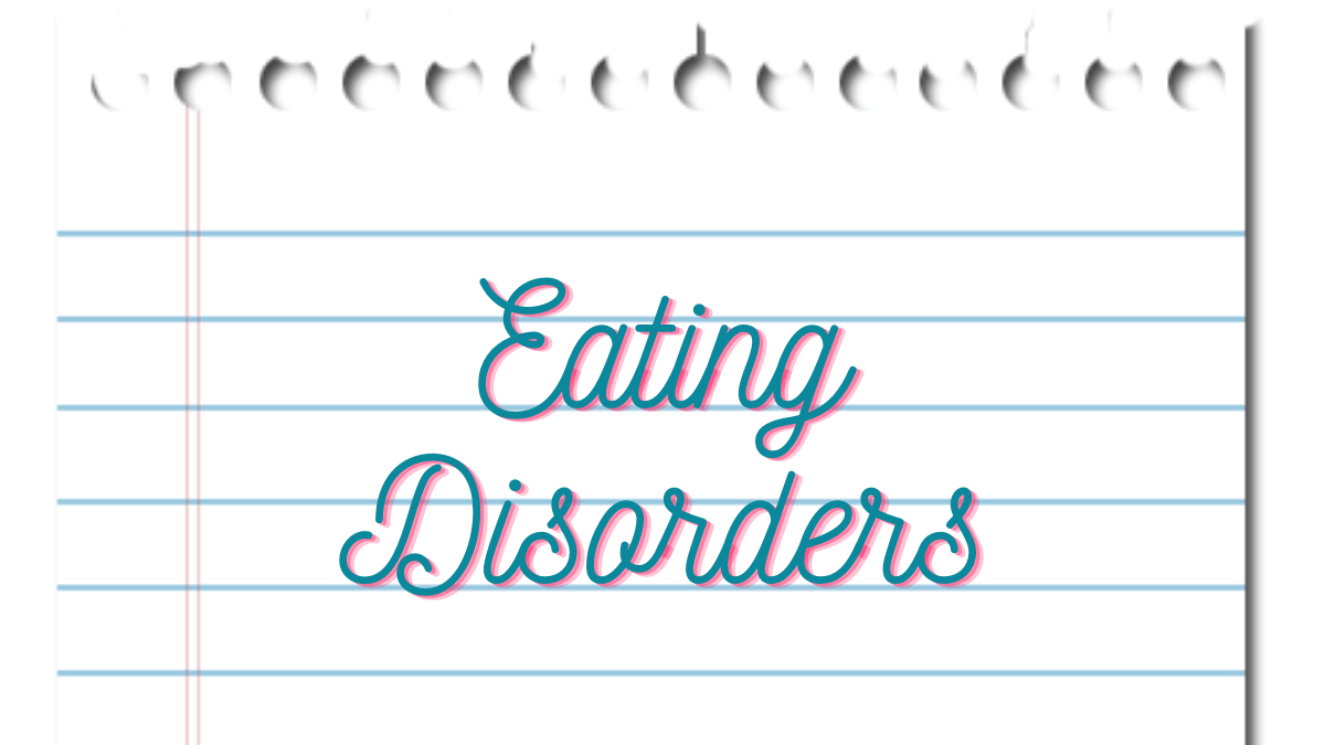 Parent Coaching for Eating Disorders