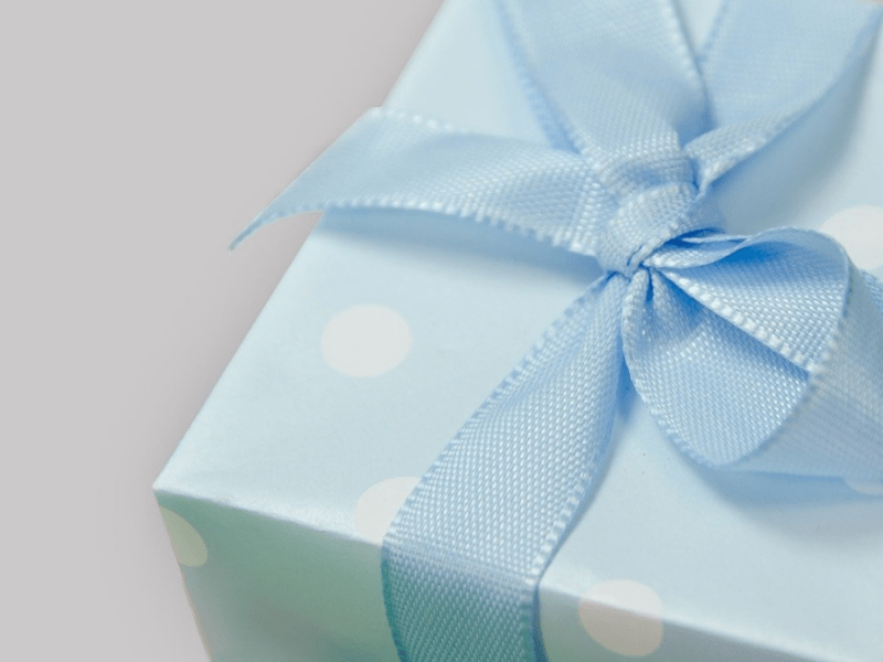 Gifts for Eating Disorder Recovery