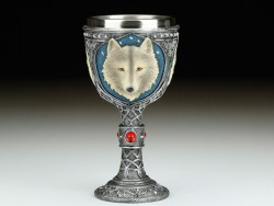 GOBLETS/CHALICES