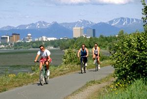 alaska_biking