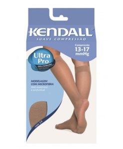 Meia 3/4 - Suave Compressão (13-17 mmHg) Kendall