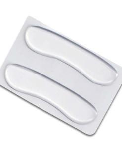 Protetor Adesivo para Tendão Soft-Gel