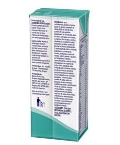 Novasource Proline Baunilha Tetra Slim - 200ml