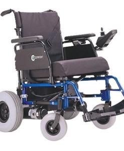 Cadeira Motorizada Modelo LY-EB103
