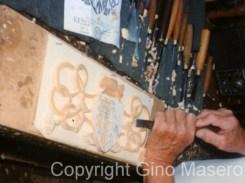 Gino Masero - Bishop's Palace Winchester 3