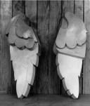 Gino Masero - Eagle Wings