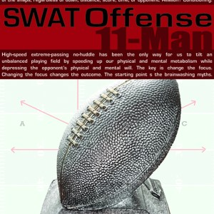Football Coaching Books