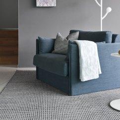 Urban Sofa Gallery Custom Built Sofas Uk Bad Divani Calligaris Ginocchi Arredamenti