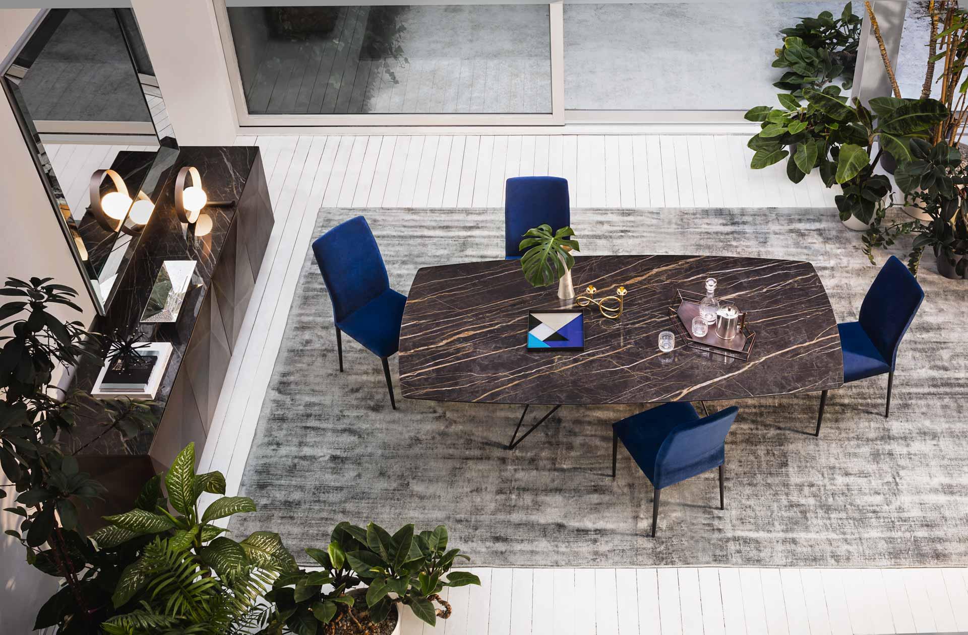 San giacomo arredamenti idee di interior design per la for Bardiani arredamenti