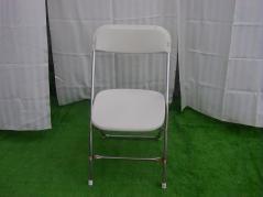 Chairs Rental NYC  SHAPIRO PRODUCTIONS INC