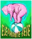 ElephantBebe