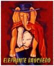 ElephanteRanchero