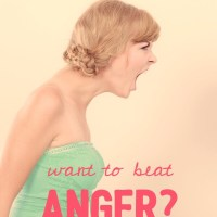 Is anger your worst enemy? How to beat it.
