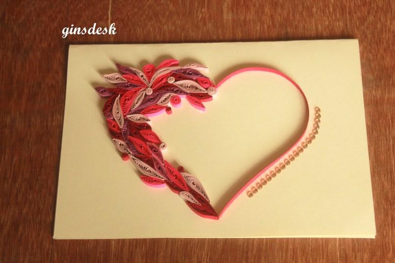 Big Heart1