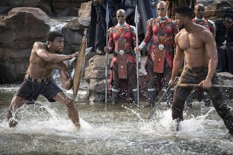 black_panther_fight