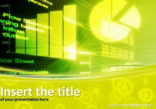 ppt templates for business presentation free download