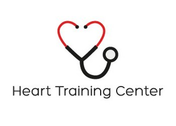 30 Examples of Inspiring Health and Medical Logo Designs  Ginva