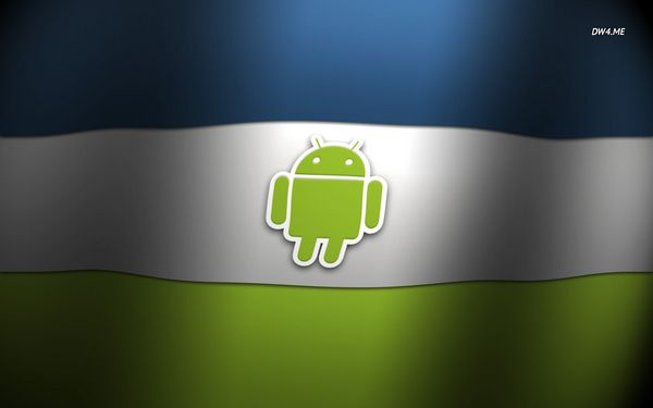 android wallpaper 1