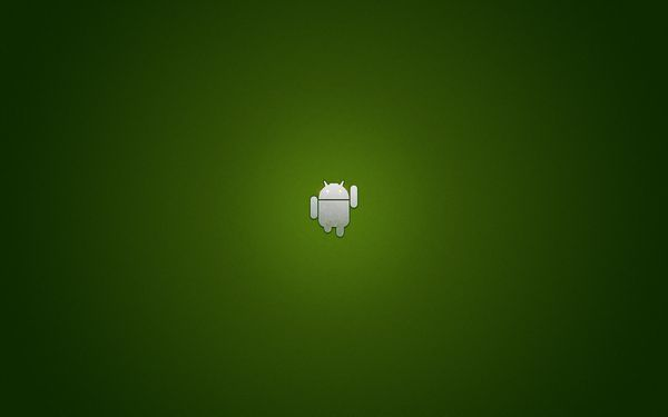 android wallpaper 10