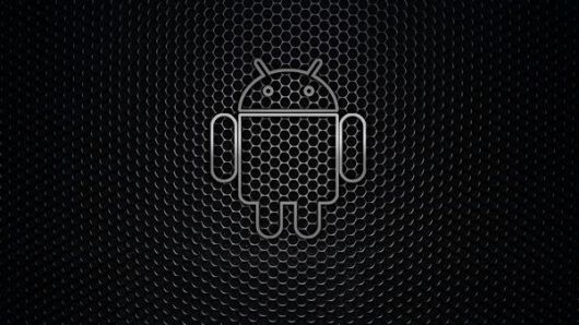 android wallpaper 20