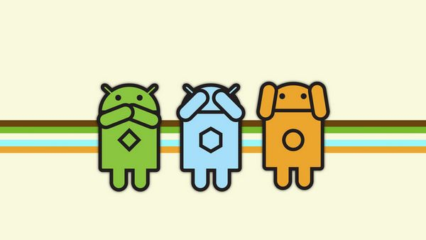 android wallpaper 24