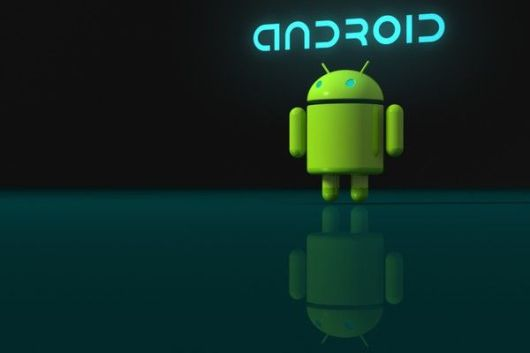 android wallpaper 34