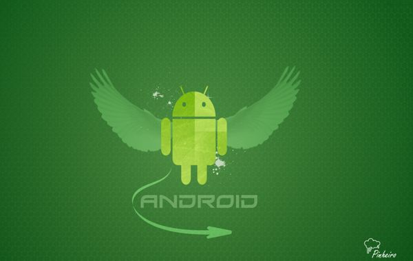 android wallpaper 35