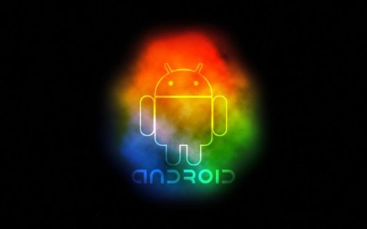 android wallpaper 37