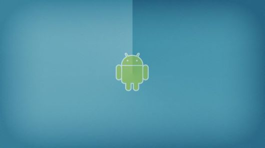 android wallpaper 44